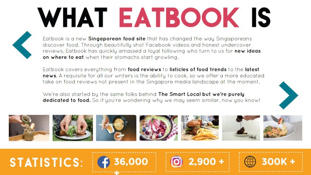 about-eatbook