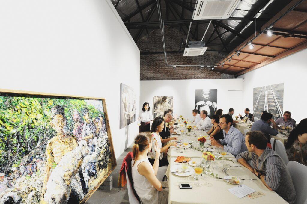 Art+Dine 05