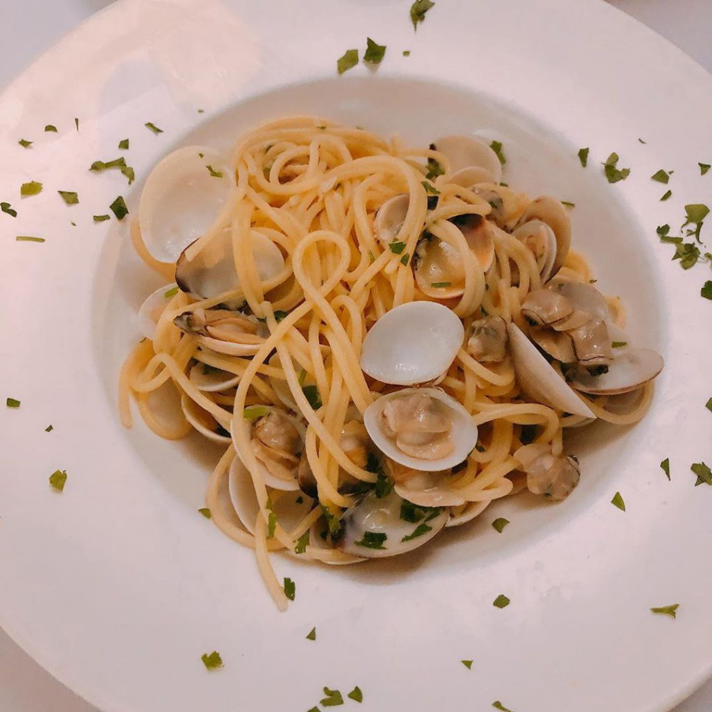 Katong Food Al Forno