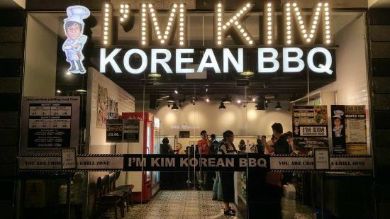 i-m-kim-korean-bbq