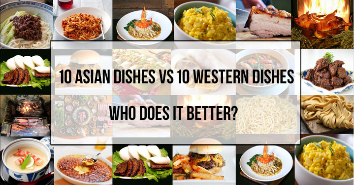 Korean bbq archives eatbook 10 asian dishes vs 10 western dishes who does it better forumfinder Image collections