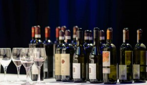 epicurean-market-2014-the-diversity-of-italy-wines-from-the-alsp-to-sicily-by-giaovanni-oliva