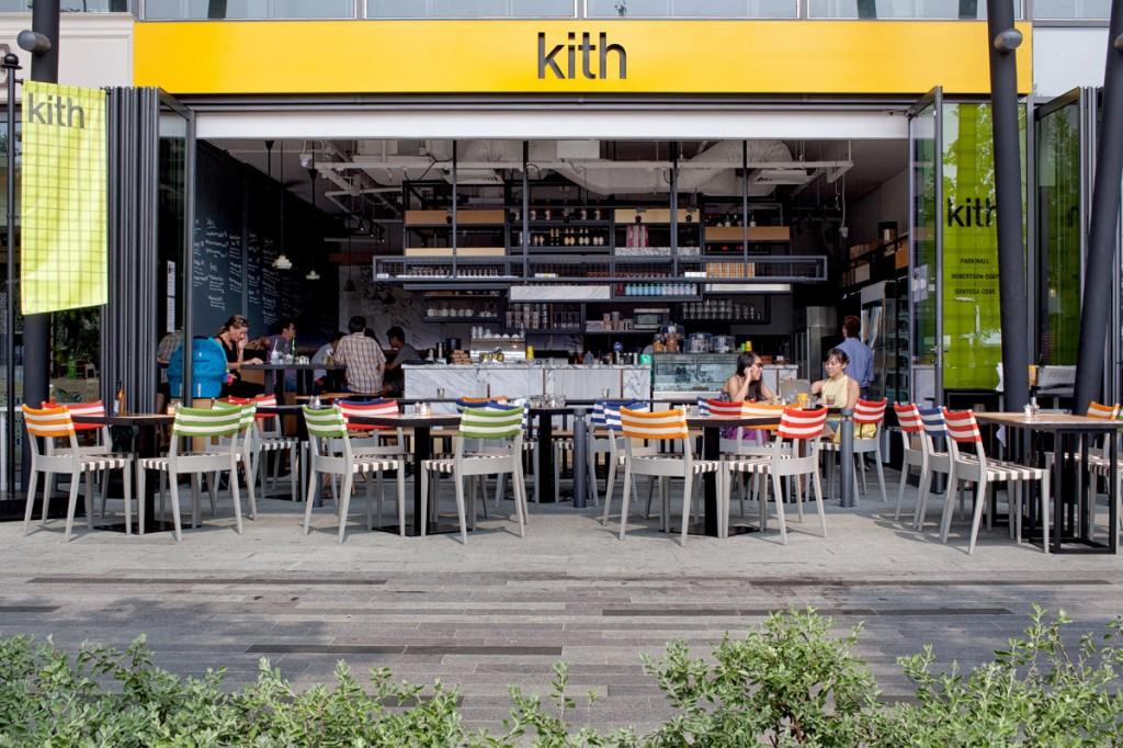 kith 1