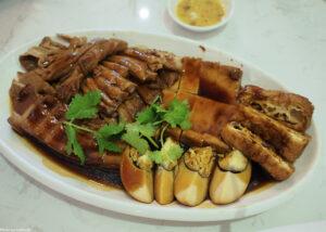 Chao Zhou 7