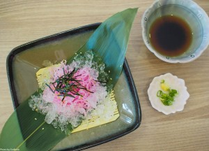 Fukuichi 1