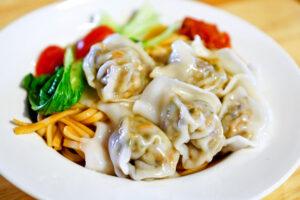 realfood-dumpling-noodle