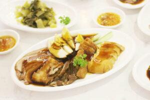 Chao Zhou Porridge-00