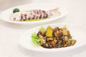 Chao Zhou Porridge-02
