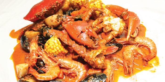 Seafood_Boil_jpg_1434190402