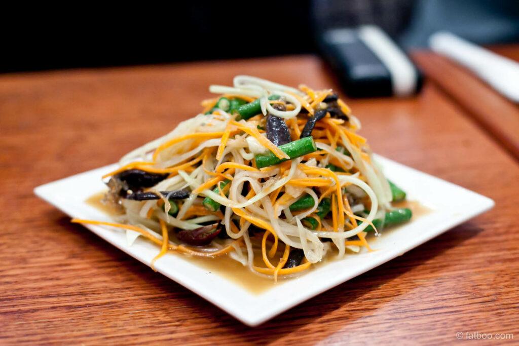 Thai-Culinary-6721