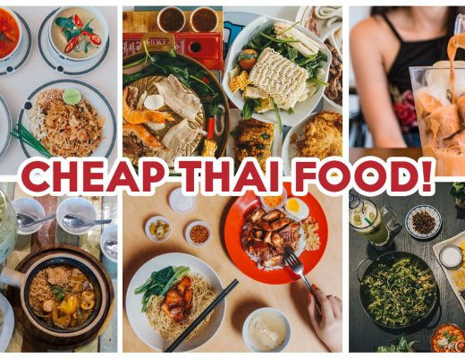 affordable thai food ft image