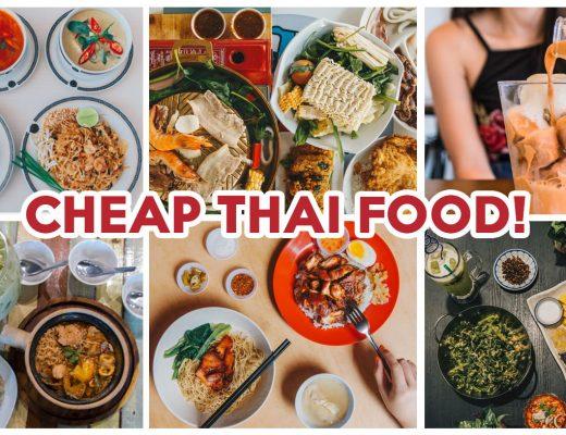 affordable thai food ft image
