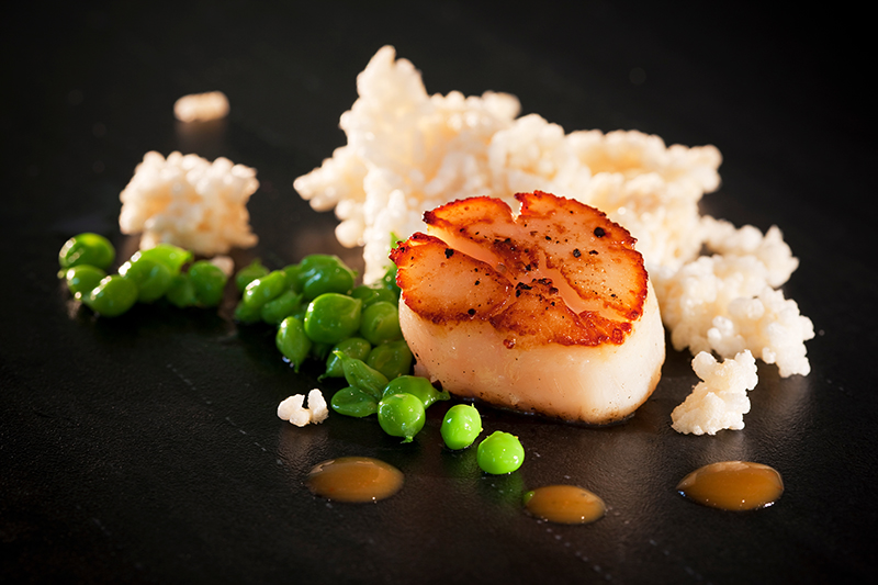 bo-innovation-scallop-shanghainese-22jolo22-sauce-crispy-woba-peas