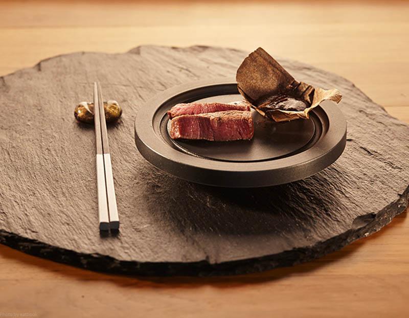 dining01 (1)