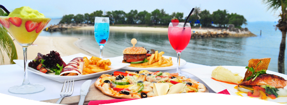 WaveHouse_Food_Sep12