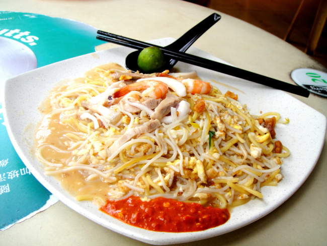 fried-hokkien-mee4-50xiao-di-fried-prawn-noodle