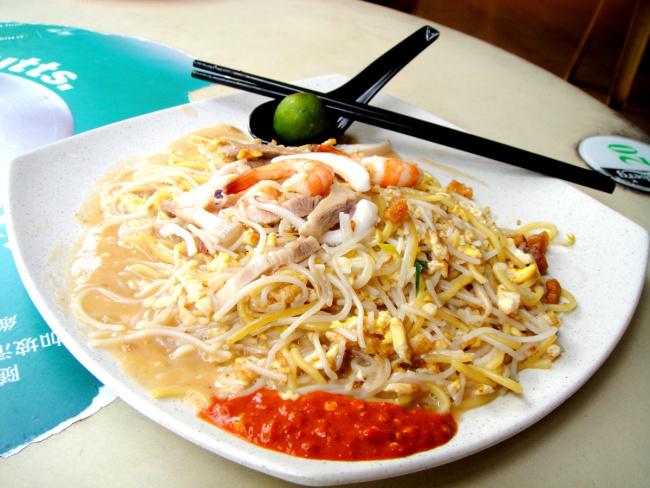 fried-hokkien-mee4-50xiao-di-fried-prawn-noodle