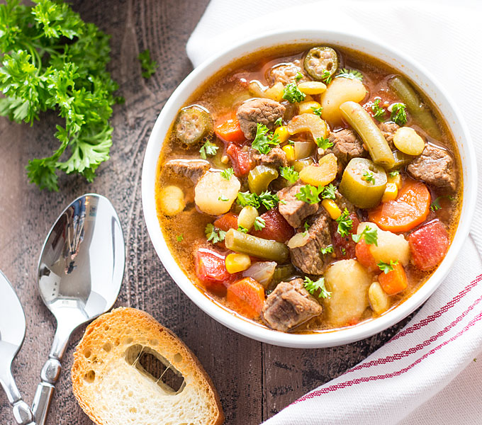 vegetable-beef-soup-5