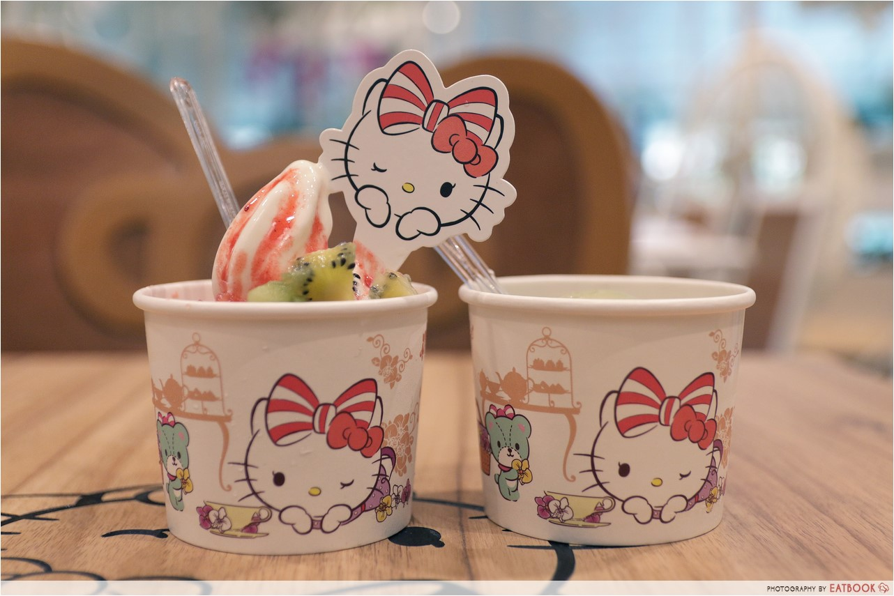 a89a6af0e Hello Kitty Orchid Garden: Now Open 24-Hours At Changi Airport ...