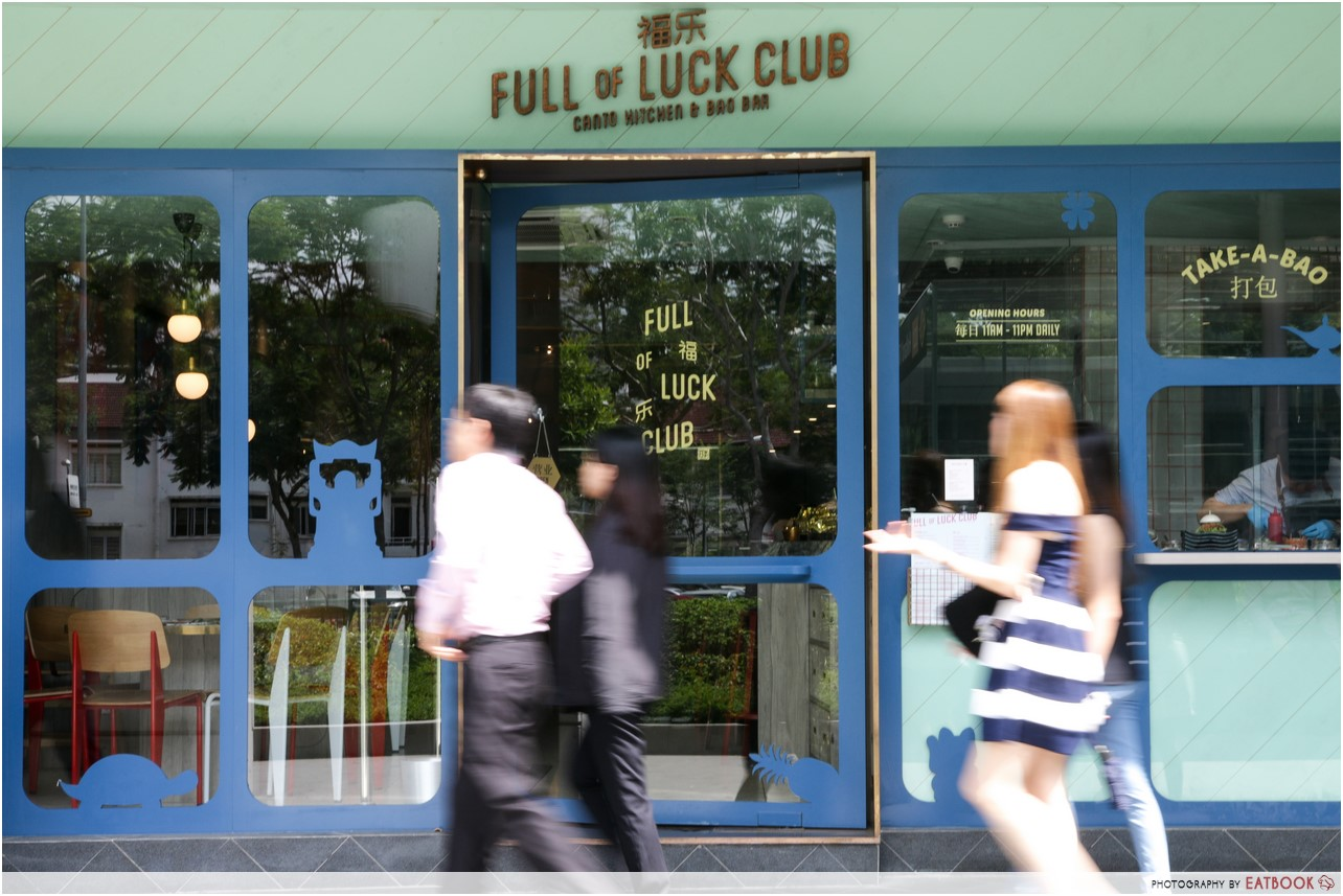 Full of Luck Club1 (Copy)