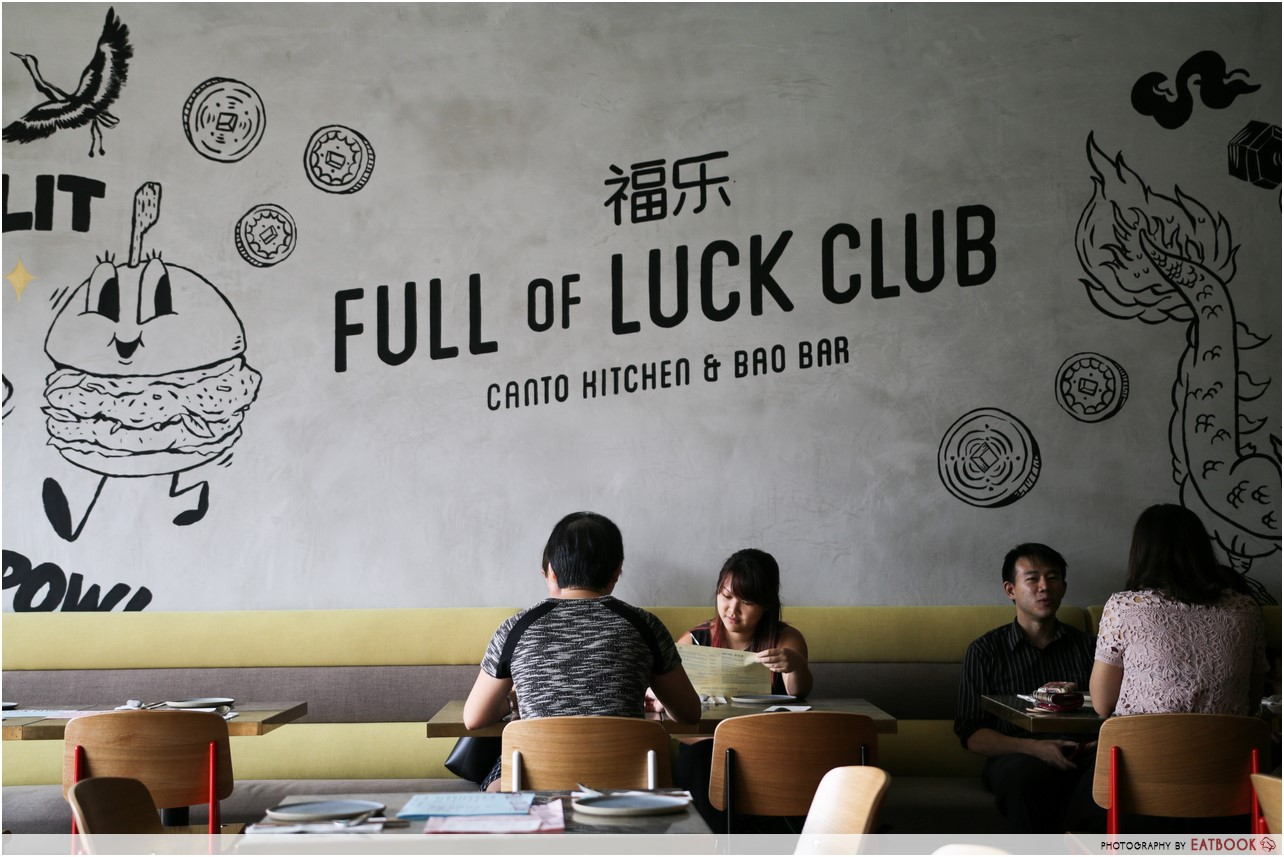 Full of Luck Club3 (Copy)