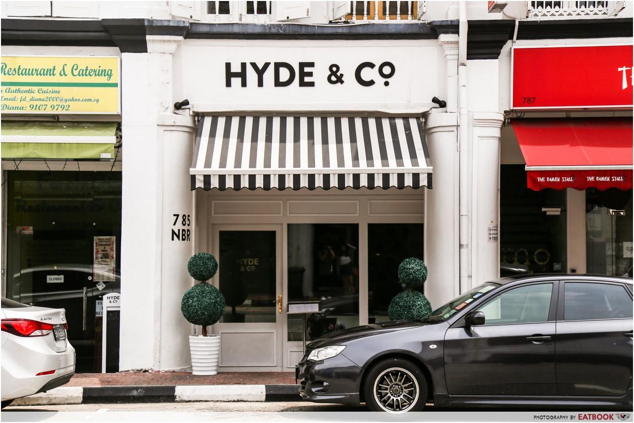 Hyde&co (1)