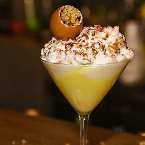 Speakeasy bespoke cocktail bar singapore (8)