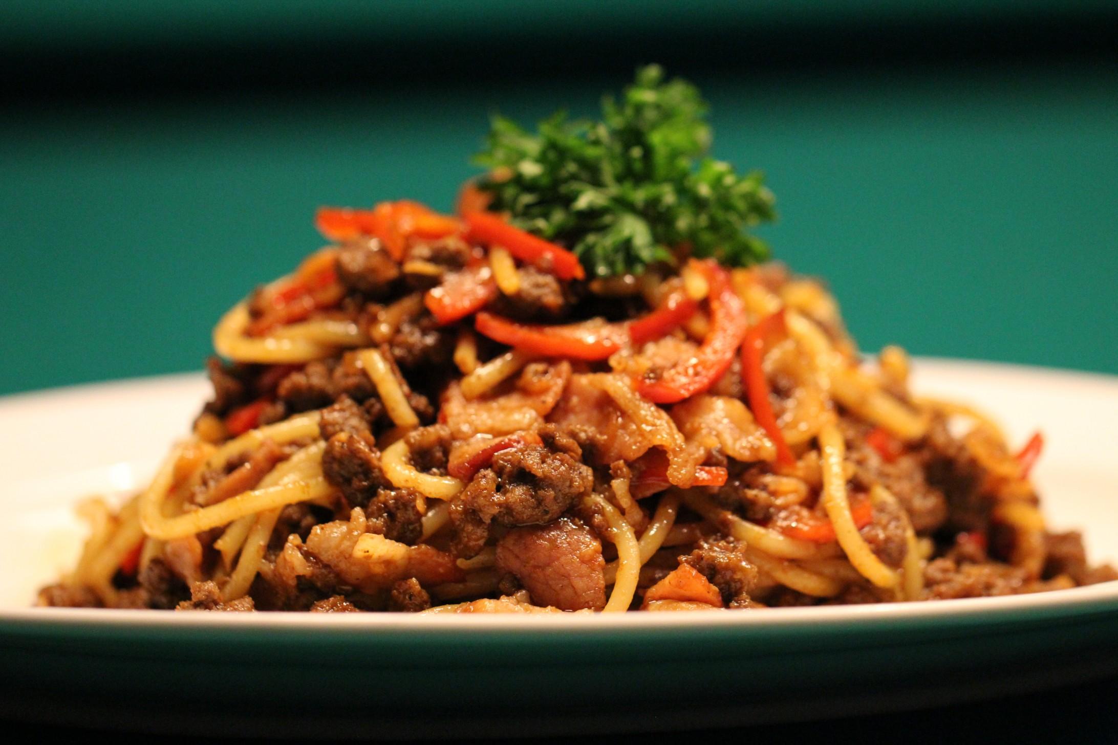 Spicy Restaurants Singapore (9)