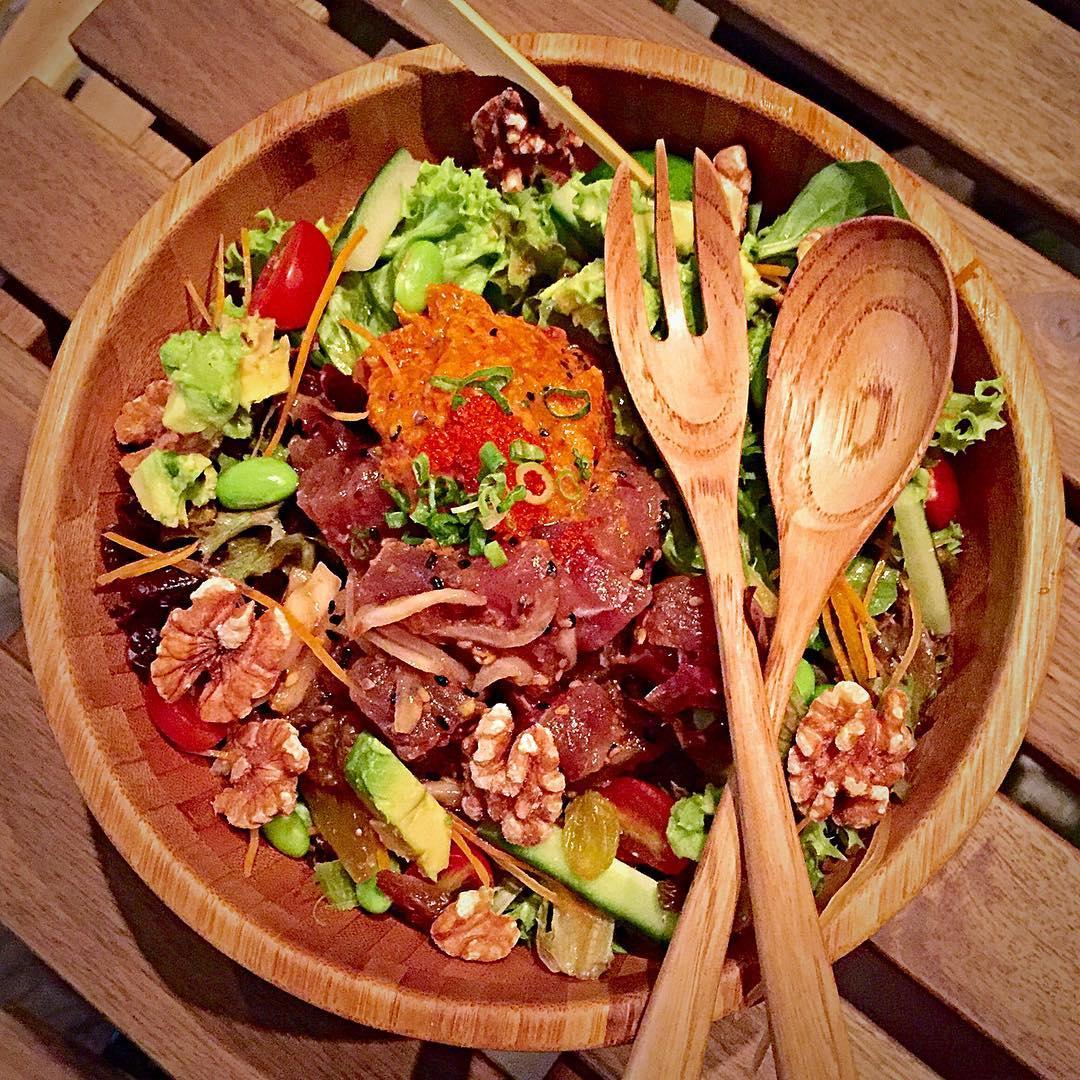 international cuisines singapore (10)