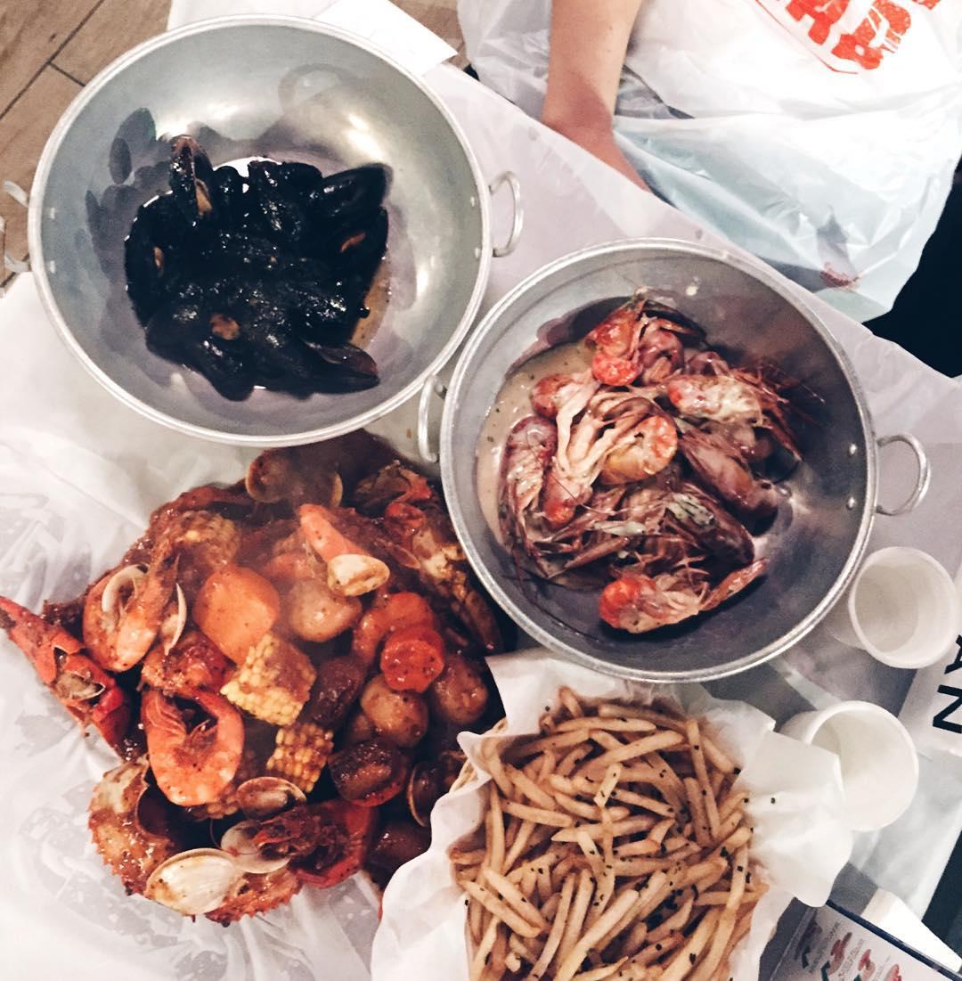 international cuisines singapore (5)