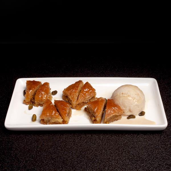 international cuisines singapore (9)