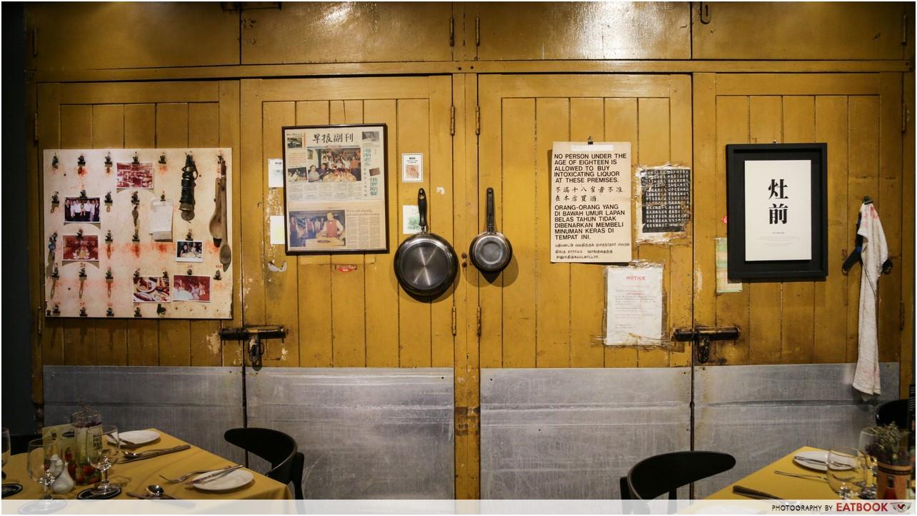 shashlik restaurant (17) (Copy)