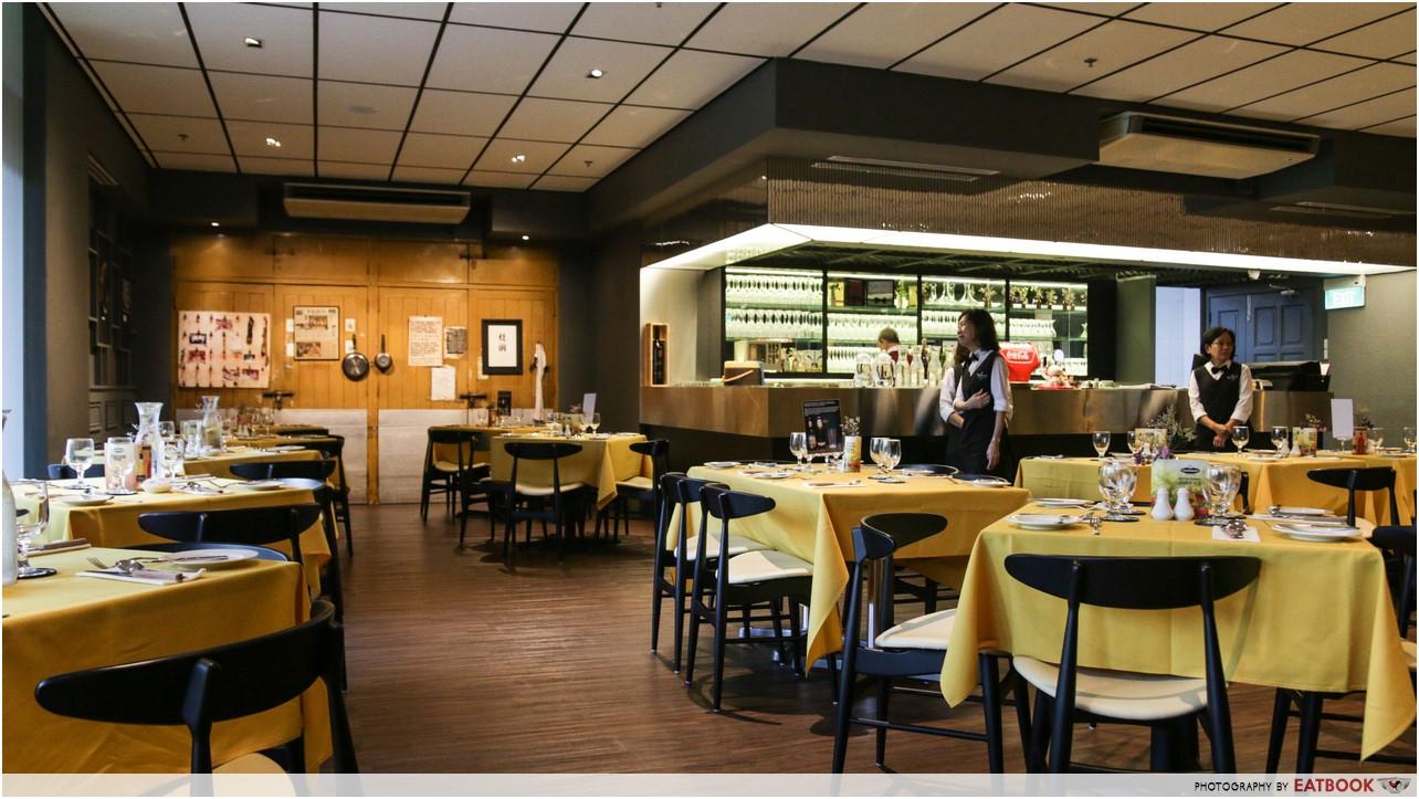 shashlik restaurant (5) (Copy)