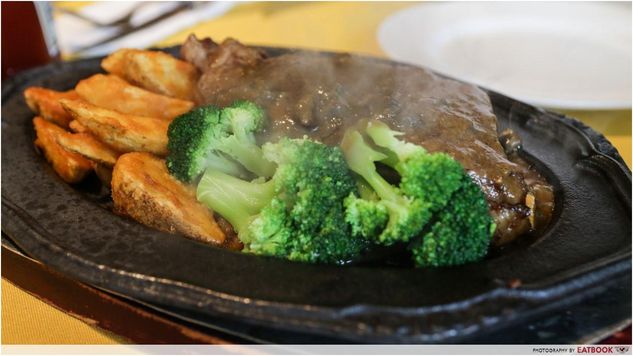 shashlik restaurant (8) (Copy)