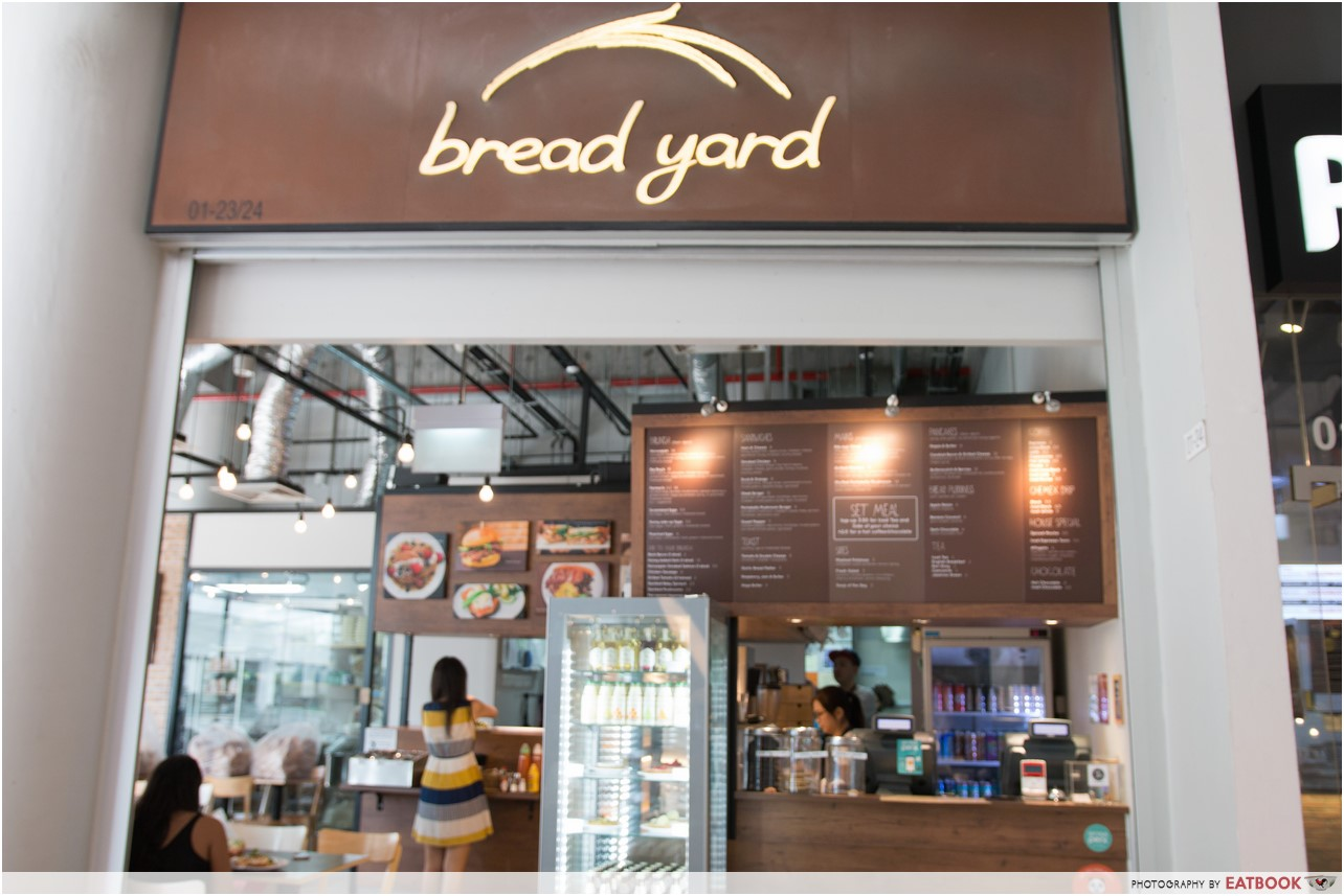 bread-yard-8