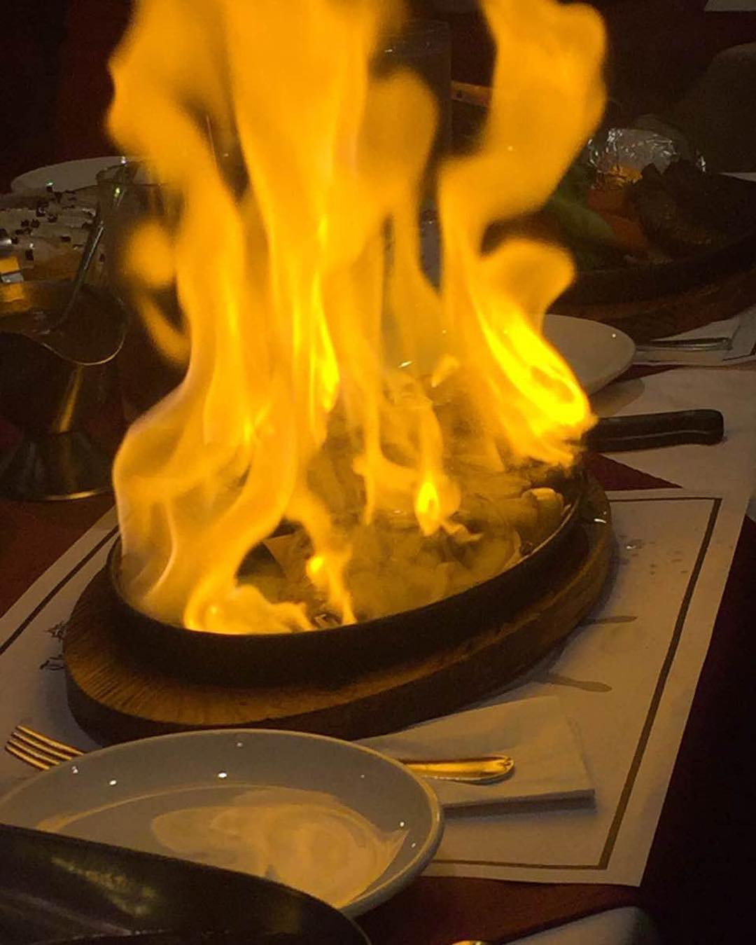 flaming-dishes-singapore-2