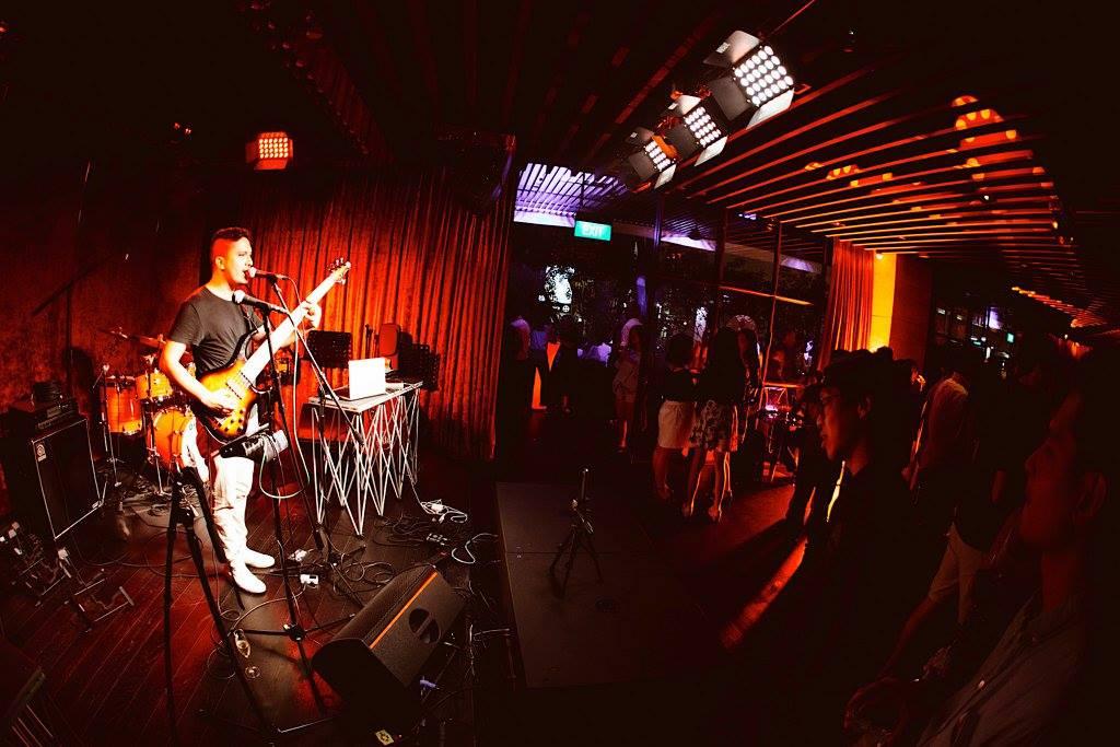 live-music-bars-singapore-1