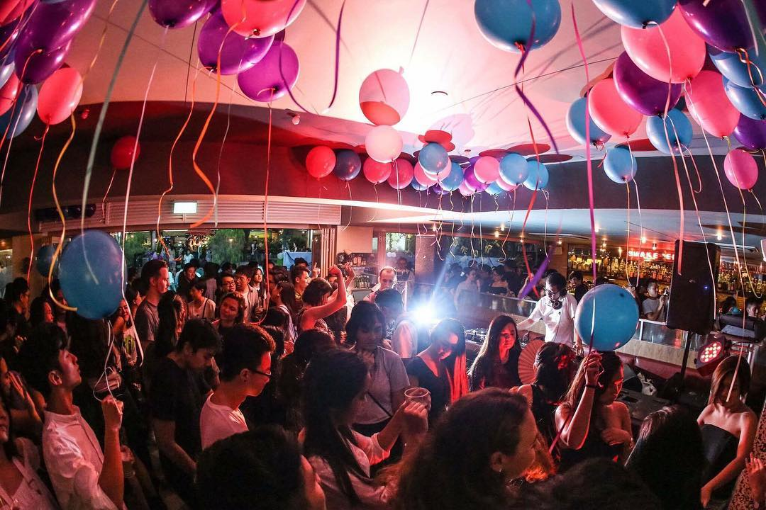 live-music-bars-singapore-10