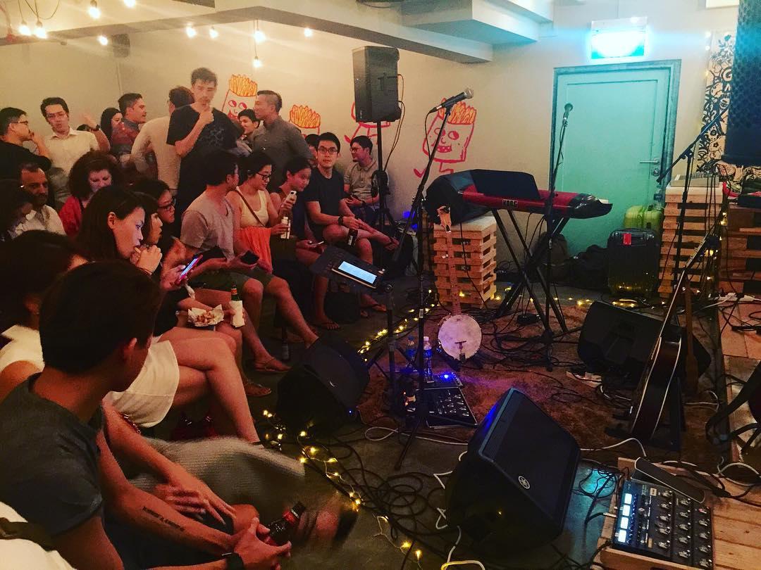live-music-bars-singapore-5