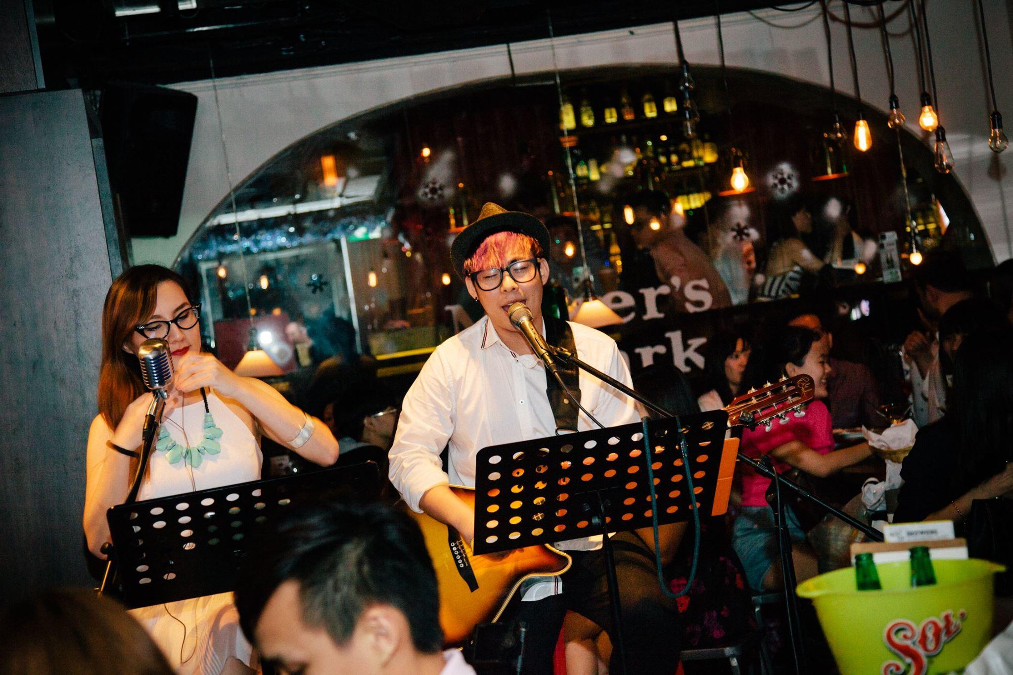 live-music-bars-singapore-6