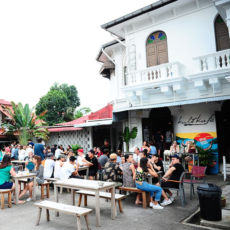live-music-bars-singapore-8