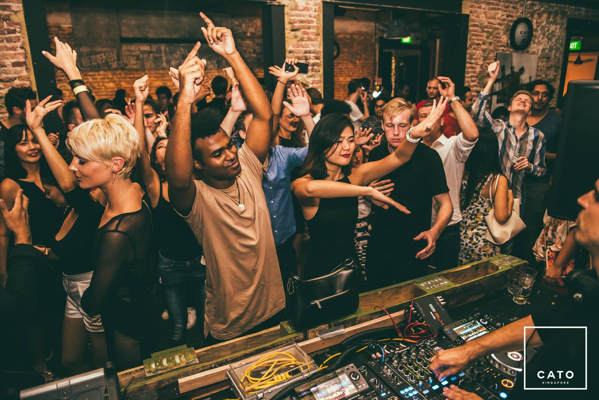 live-music-bars-singapore-9