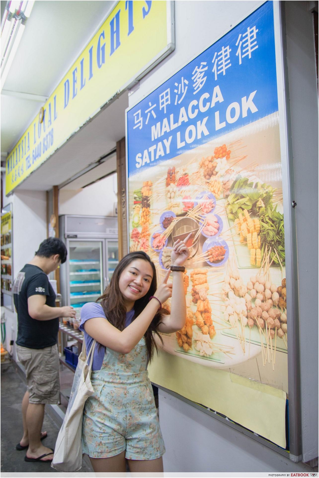 malaysia-local-delights-lok-lok-4