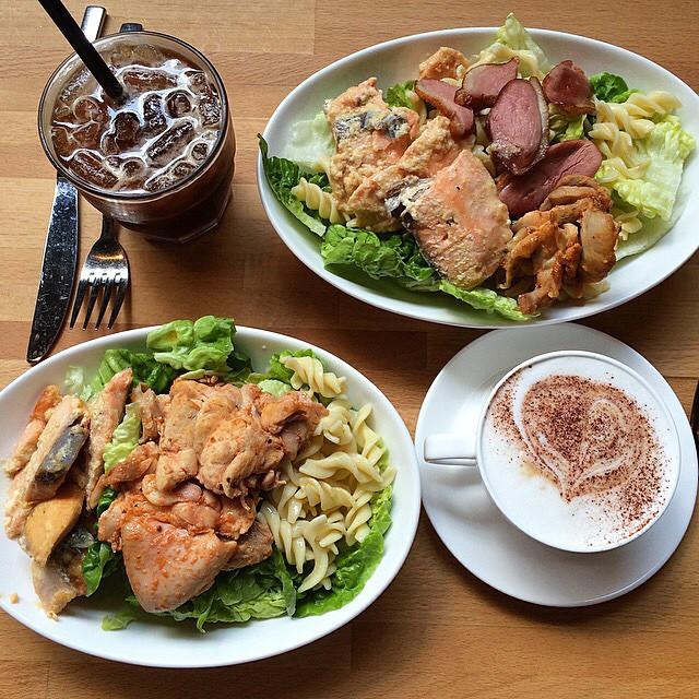 nus-food-1