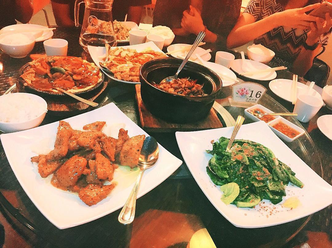 nus-food-3