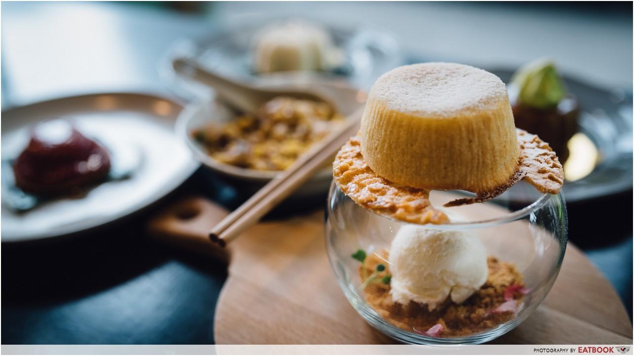 non-entree-desserts-14-copy