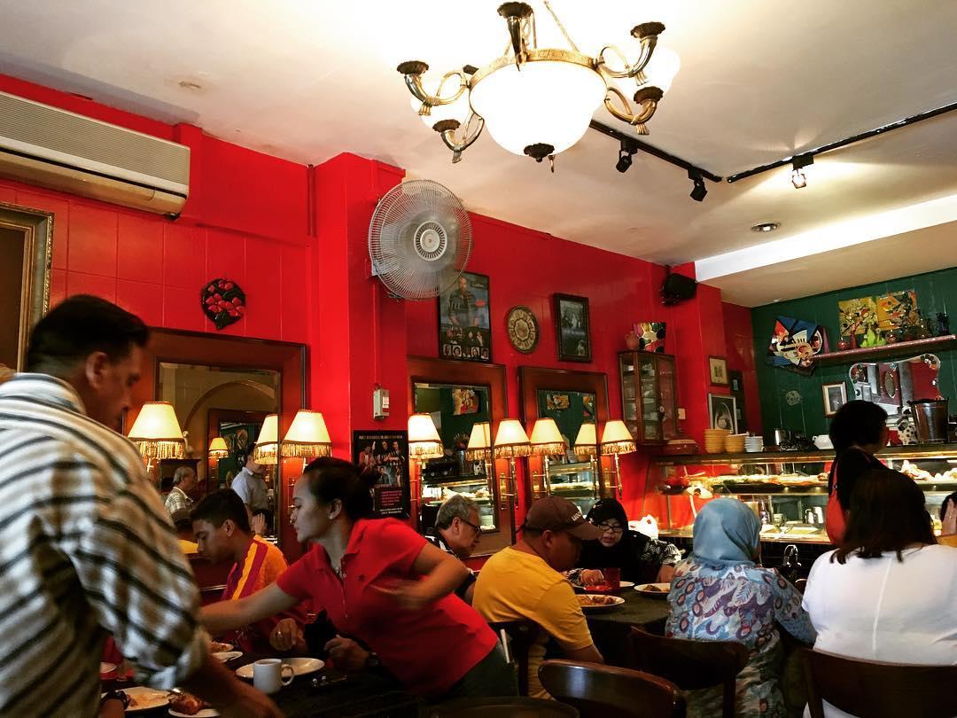 old-school-restaurants-1