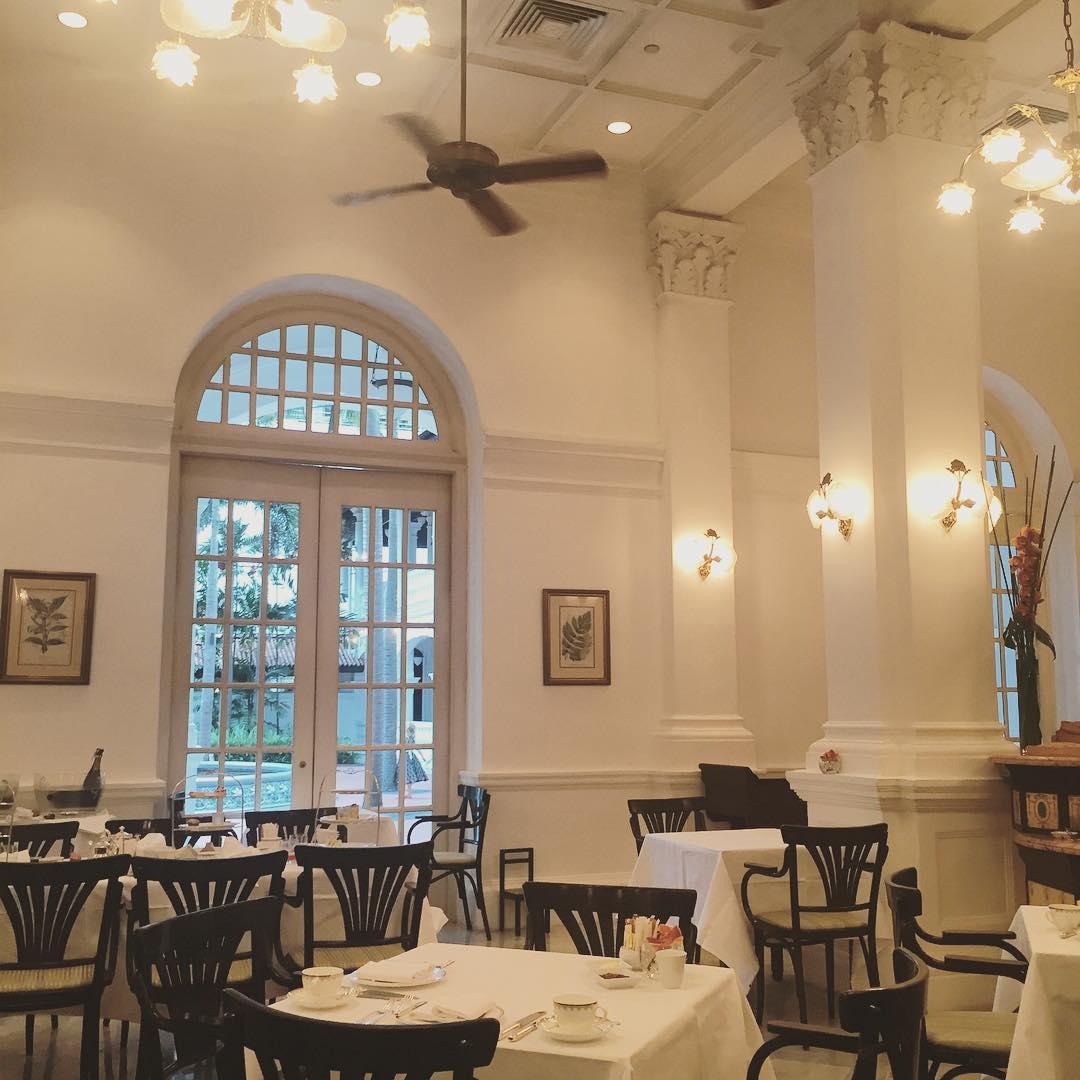 old-school-restaurants-14