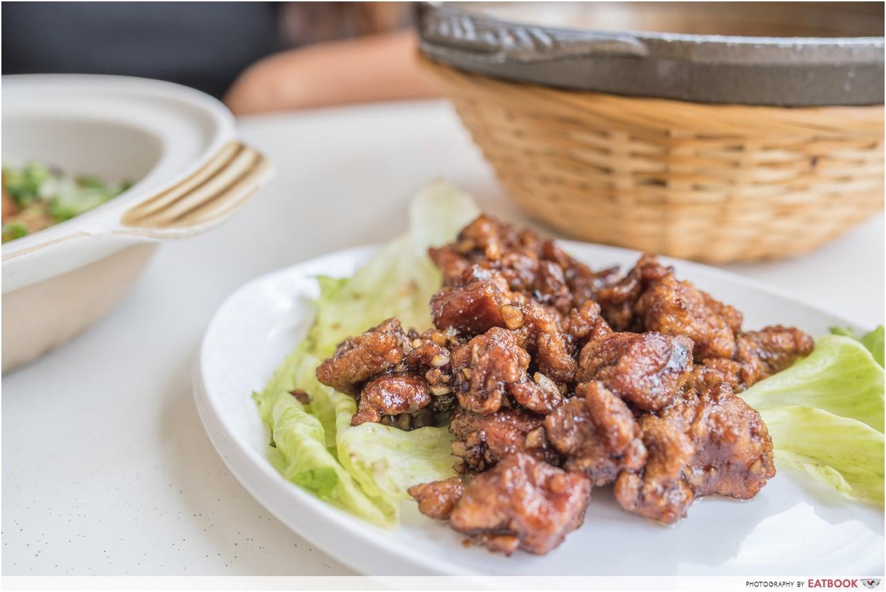 royal-js-seafood-fried-porridge-3