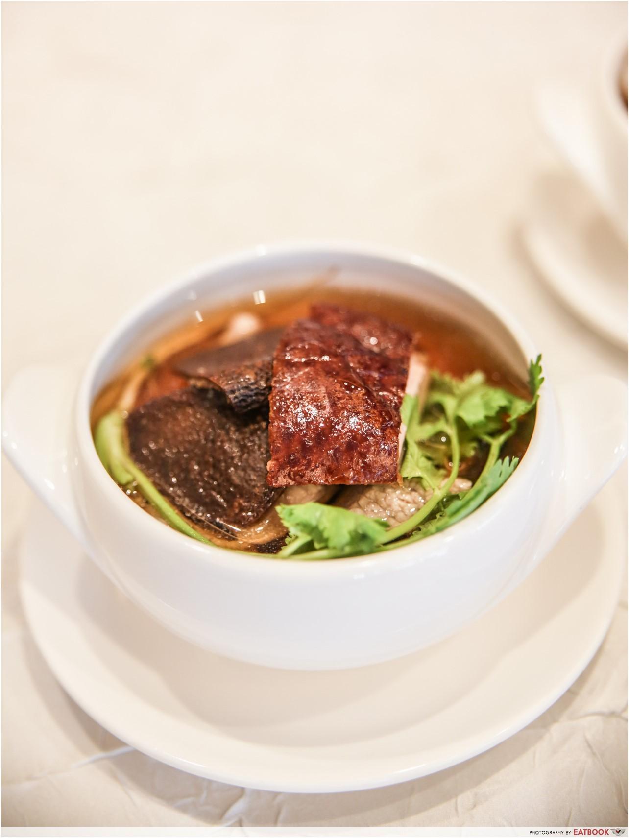 yen-restaurant-edited25-copy